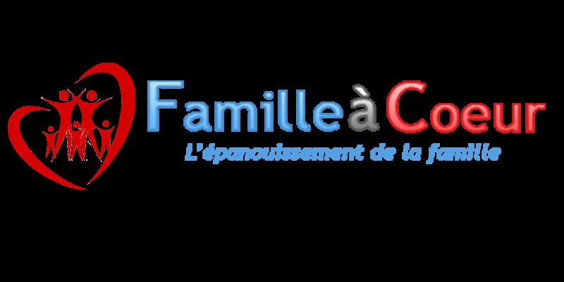 Famille à Cœur